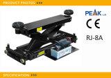 Vérin de levage de voiture mobile pour quatre colonnes (RJ-8A)