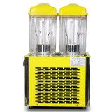 中国のよい価格の直接製造ジュースファイリング機械