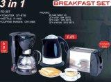Breakfast Maker FD-307