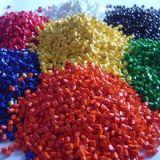 Dióxido Titanium Anatase y rutilo para las pinturas que cubren el plástico