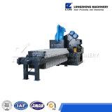 Prezzo di fabbrica della filtropressa di estrazione mineraria di alta efficienza