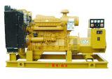 50kVA - motore diesel del colpo elettrico del diesel Generator/4 di 2000kVA Shangchai/generatore
