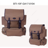 Bti-10F-GA17-0104 Juego mochila de aparejos de pesca