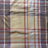 침대 시트를 위한 75D 폴리에스테 분산에 의하여 인쇄되는 직물