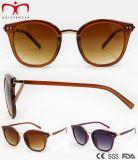 Óculos de sol de venda quentes da forma nova para as mulheres (WSP7101018)