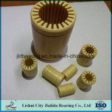 3Dプリンターのためのすべての固体プラスチックの6mの線形ベアリング(RJMP-01-06)