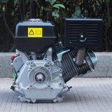 비손 4 치기 장기간 시간 휘발유 18HP 엔진