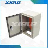 Contenitore impermeabile di casella di distribuzione elettrica/casella di distribuzione elettrica esterna
