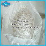 Inhibidor químico farmacéutico Arimidex de Aromatase del polvo de la pureza elevada