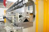 Máquina do dobrador da placa de /Hydraulic do freio da imprensa hidráulica