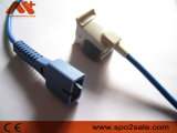 新しい技術Nt1a dB9デジタルSpO2センサー、3FT