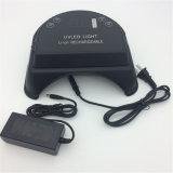 치료를 위한 고성능 66W CCFL UV 젤 매니큐어 램프