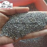 Het schone Zand van de Draagstoel van de Kat van het Bentoniet van Poten Populaire Milieuvriendelijke