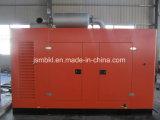 400kw/500kVA de diesel Reeks van de Generator met de Prijs van de Fabriek van de Dieselmotor van Cummins