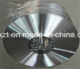 Bande d'acier inoxydable de la bobine ASTM/AISI/JIS/SUS d'acier inoxydable