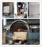 De Snijder Dl3000 van de Machine van het In blokken snijden van de Steen van de steengroeve