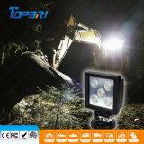 Punkt-Arbeits-Licht des Fabrik-Angebot-15W LED Epistar