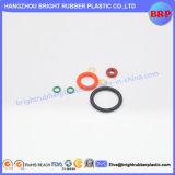 Silikon-O-Ring für Dichtungs-Gebrauch