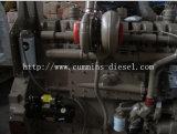 La construction neuve de l'original Kta19-C600 Ccec Cummins usine le moteur diesel