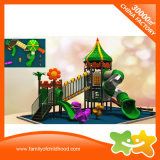 Entertainment Play Center Childrens Indoor Play Equipment
