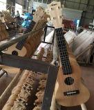 Новый Ukulele сопрано Basswood высокого качества