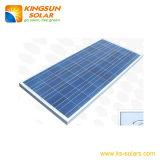 Poli moduli dei comitati solari di alta efficienza (KSP140W)