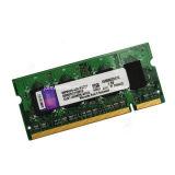 Ettの完全な互換性のあるオリジナルはDDR2 1GBのノートのRAMを欠く