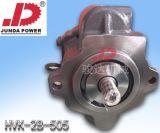 構築機械装置の小型掘削機油圧ポンプPVK-2B-505