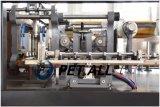 Macchina completamente automatica dello stampaggio mediante soffiatura della bottiglia gassosa