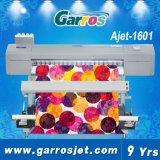 Prezzo ragionevole sulla tessile dei vestiti direttamente alla stampante dell'indumento