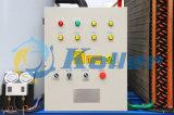 Koller 3 тонны машины льда хлопь охлаждения на воздухе коммерчески делая для рыбозавода (KP30)
