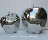 Pequenas esculturas decorativas e pequenos presentes