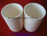 crogiolo di ceramica dell'alta allumina 50ml