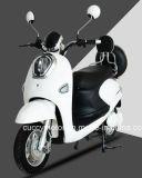 Мотоцикл Китая новый 500W 1000W 60V 48V электрический (король Жук)