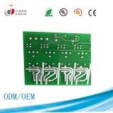 Kundenbezogenheits-Hersteller-Montage-Service PCBA Schaltkarte-PCBA