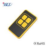 Usine de Shenzhen Télécommande RF 433 MHz pour porte de garage encore2113