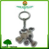 Beste Qualität Zoll graviertes Keychains für Verkauf