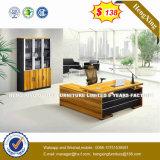 El mercado europeo Habitación Ejecutiva Tamaño de cliente muebles chinos (HX-D9036)