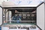 Automatic 300b/H 5 galón de la máquina de embotellamiento de agua