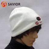 Теплые шапки зимой, головных уборов для женщин и мужчин, головных уборов для спортивных мероприятий на улице, головных уборов для катания на лыжах, головные уборы на работающем двигателе cottin red hat