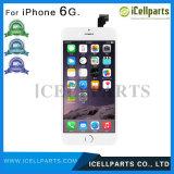 iPhone 6、AAAの等級のための計数化装置が付いているLCDスクリーン
