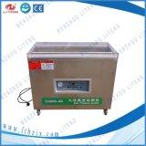 DZ-850/2E El arroz El empaque al vacío Máquina selladora
