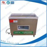 Dz-850/2Arroz e Máquina de embalaje vacío