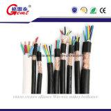 Multi cabo de controle do cabo elétrico do cobre do cabo do núcleo