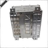 Haute précision machines CNC Usinage de pièces de métal