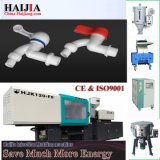 Moteur servo Hjf80 de machine de moulage par injection de Haijia
