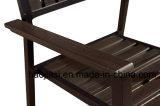 옥외/정원/안뜰 등나무 의자 HS3001c