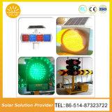 Luces de la señal de luces que contellean del camino LED para la seguridad en carretera