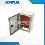 Стальные металлические настенное крепление корпуса электрического управления Industral Окно IP65