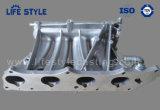 Aluminiumlegierung-Schwerkraft Druckguß für Autocar-Teile